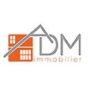 Agence Deborah Masson Immobilier