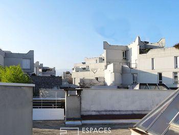 maison à Saint-martin-d'heres (38)