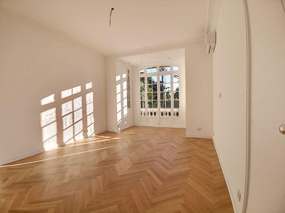 Vente appartement 4 pièces 192 m2