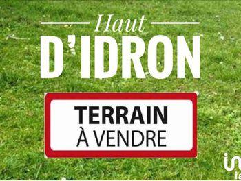 terrain à Idron (64)