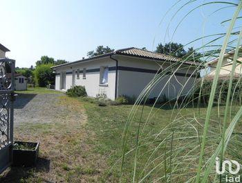maison à Salles (33)