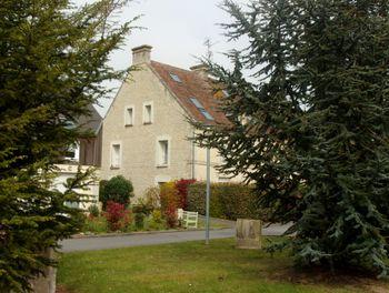 appartement à Amfreville (14)