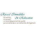 RIVARD IMMOBILIER & RELOCATION