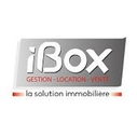 Immobox