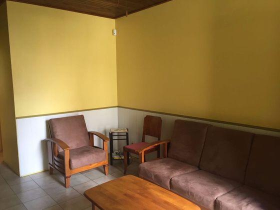 Location maison meublée 3 pièces 59,76 m2