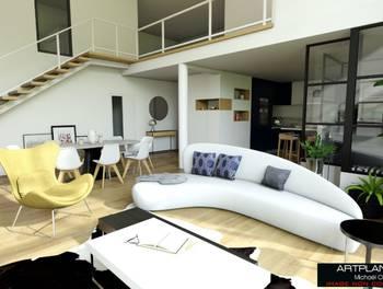 Maison 5 pièces 219 m2