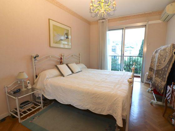 Vente appartement 3 pièces 82,34 m2
