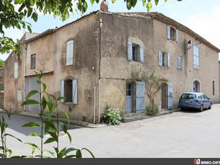 Maison Roquecourbe-Minervois (11700)