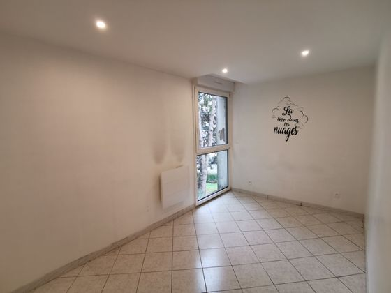 Location appartement 4 pièces 71 m2