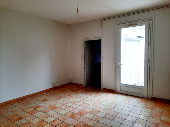 Location maison 4 pièces 91,58 m2