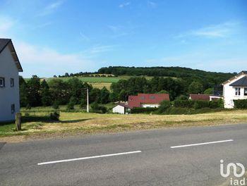 terrain à Neunkirchen-lès-Bouzonville (57)