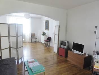 Maison 10 pièces 198 m2