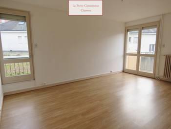 Studio 28,02 m2