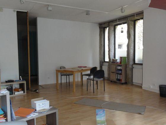 Location divers 2 pièces 53 m2