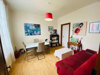 Maison 5 pièces 76,1 m2
