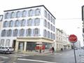 Appartement 2 pièces 42m² Brest