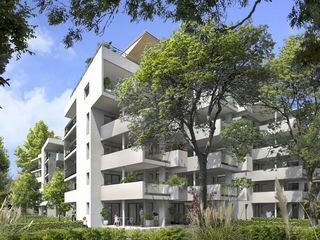 Appartement Marseille 8ème (13008)