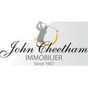John Cheetham Immobilier