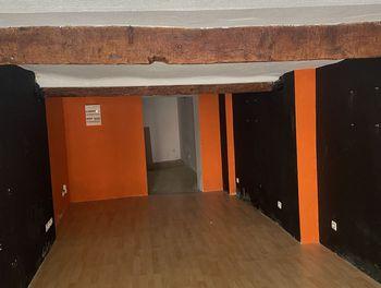 loft à Manosque (04)