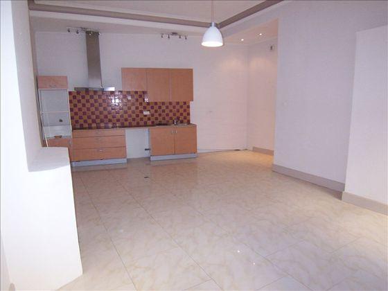 Vente appartement 3 pièces 64,41 m2