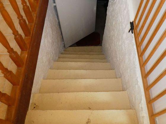 Vente maison 6 pièces 111 m2