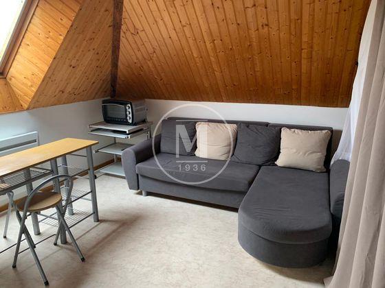 Vente maison 22 pièces 340 m2