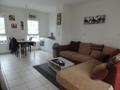 Appartement 2 pièces 49m²