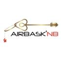 AIRBASK'NB