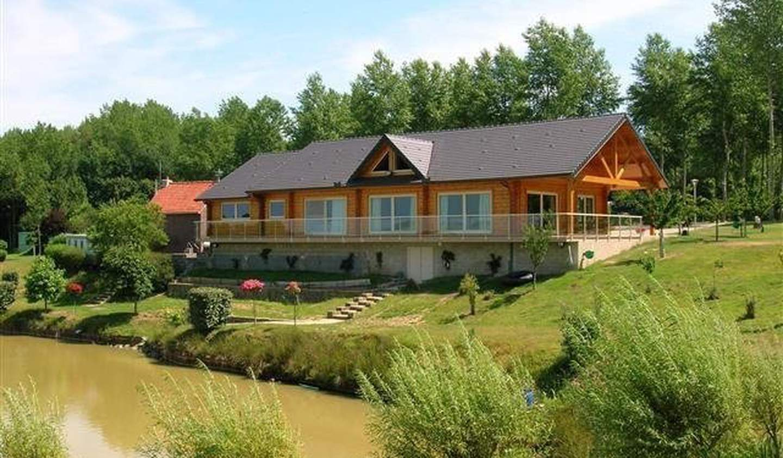 House Bohain-en-Vermandois