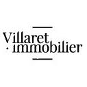 Villaret Marais