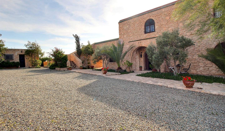 Villa avec piscine Essaouira