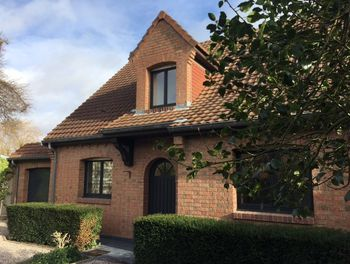 maison à Wattignies (59)