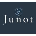 JUNOT MONCEAU