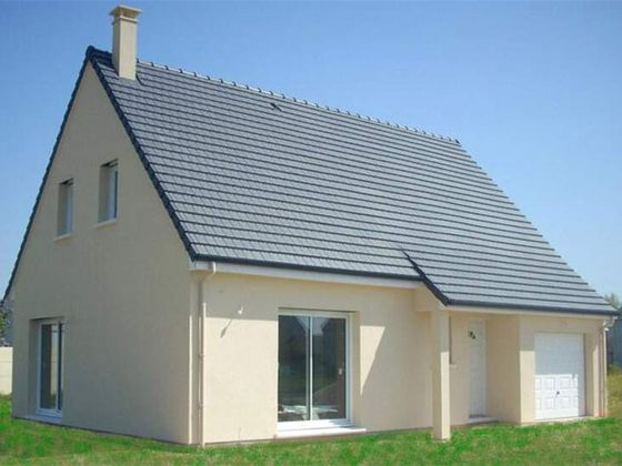 Vente maison 420 m2