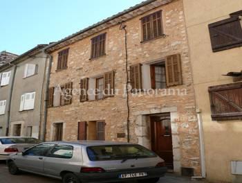 Maison 4 pièces 93,65 m2
