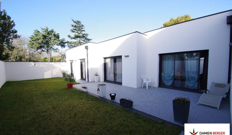 Maison Lagord