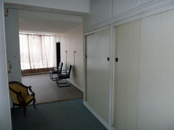 Vente divers 3 pièces 67 m2