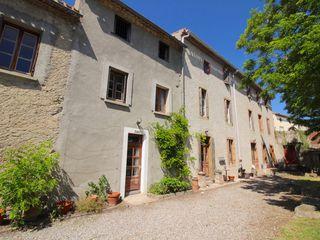 Maison Routier (11240)
