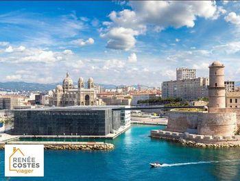 viager à Marseille 12ème (13)