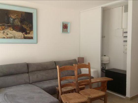 Vente maison 9 pièces 303 m2