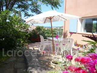Maison Banyuls-sur-Mer (66650)