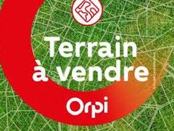 terrain à Saint-Etienne-de-Mer-Morte (44)