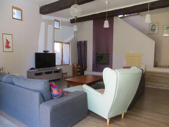 Vente maison 14 pièces 502 m2