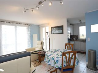 Appartement Tours (37200)