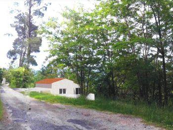 terrain à Aubenas (07)