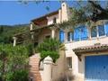 location Maison Cavalaire-sur-Mer