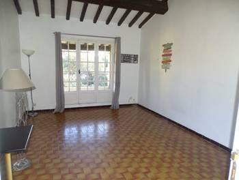 Studio 26 m2