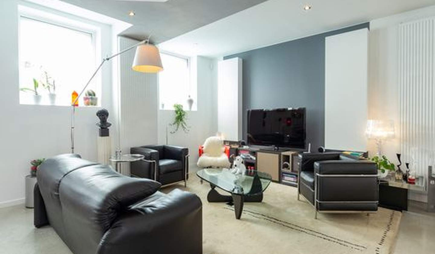 Apartment Amiens
