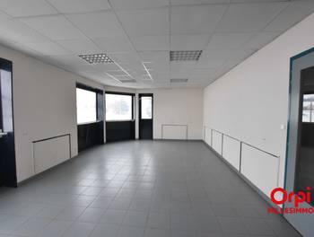 Divers 3 pièces 73 m2