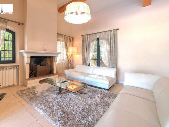Vente propriété 180 m2